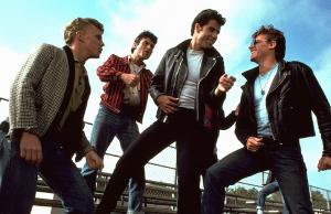 24 chicos que te encontrarás en la universidad (aunque no quieras) | The Idealist