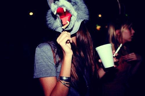 10 frases que has dicho y volverás a decir borracho | The Idealist
