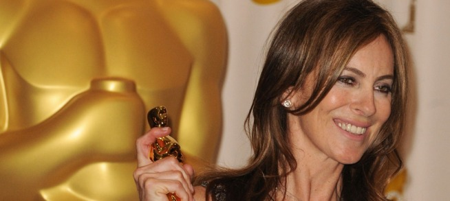 10 mujeres de Oscar que demuestran que a Patricia Arquette no le falta razón | The Idealist